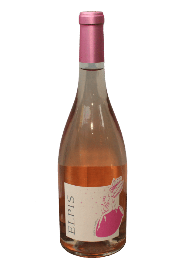 vente-vin-clos-elpis-blanc-cotes-roussillon